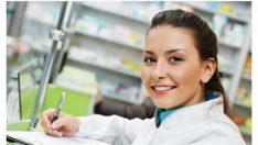 Hastane eczacılığı hakkında bilgi