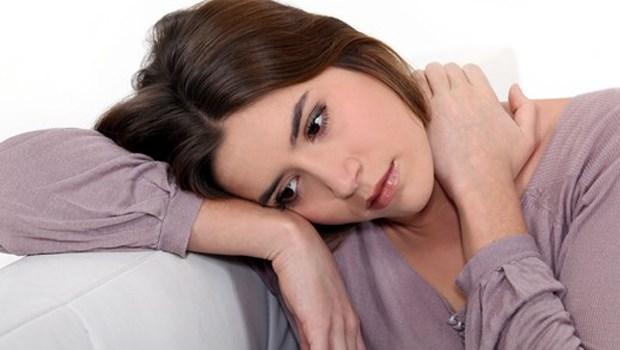 Kronik baş ağrısı ile başa çıkma