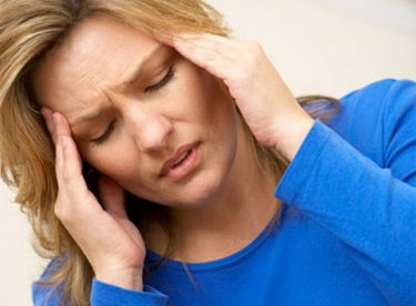 Migrene hangi bölüm bakar, migren için handi doktora gidilir