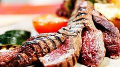 Yağ ve Protein Ne Kadar ve Nasıl Yenmeli?