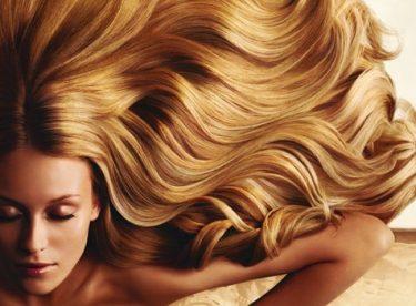 Kuru cansız saçların bakımı, en iyi kepek şampuanı