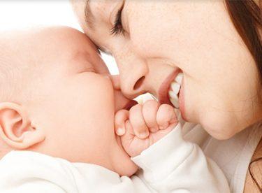 Sağlıklı bebek sahibi olmak için yapılması gerekenler