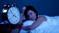 Uykusuzluk için hangi doktora gidilir