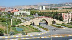 Adıyaman Üniversitesi Eczacılık Fakültesi Açılıyor