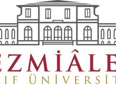 İlk 500 Türk Bilim İnsanı içinde Bezmiâlem'den 5 Bilim İnsanı Yer Aldı!