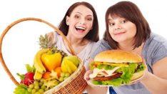 Obezite için hangi doktora gidilir? Obeziteye hangi bölüm doktoru bakar?