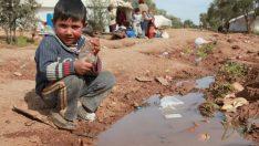Suriyelilerin ilaçlarını alabileceği eczaneler
