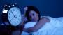 Uyku yapan ilaçlar? Uyku getiren ilaçlar