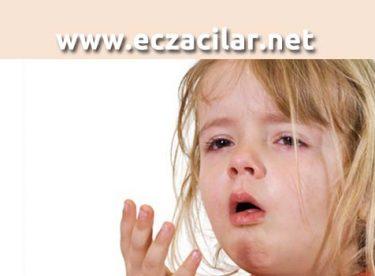 Alerjik Öksürük Nasıl Geçer? Alerjik Öksürüğe Ne İyi Gelir?