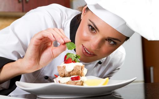 Gastronomi Taban Puanları ve Sıralaması 2015-2016