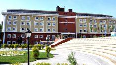 Aydın Üniversitesi Taban Puanları 2015-2016