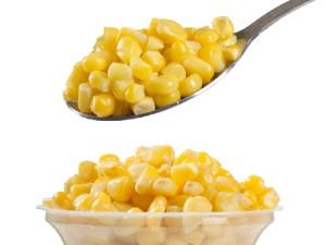 bardak-misir-kac-kalori