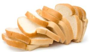 beyaz-ekmek-kac-kalori