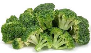 brokoli-kac-kalori