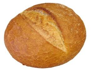 bugday-ekmegi-kac-kalori