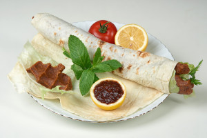 cig-kofte-durum-kac-kalori