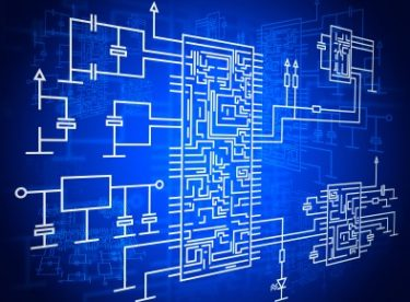 Elektrik Elektronik Mühendisliği Taban Puanları 2015-2016