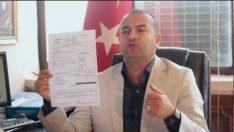 Erhan Nacar Halkı Eczacılara Karşı Kışkırtıyor