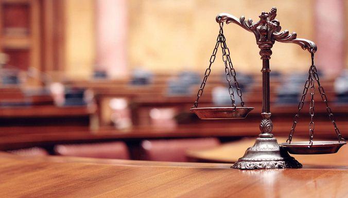 Hukuk Taban Puanları ve Sıralaması 2015-2016