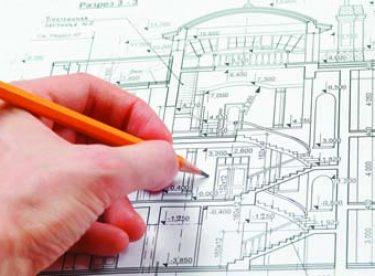 İç Mimarlık Taban Puanları 2015-2016
