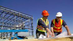 İnşaat Mühendisliği Taban Puanları ve Sıralaması 2015-2016