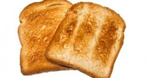 kızarmış-ekmek-kac-kalori
