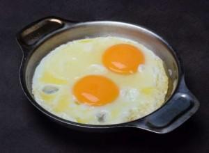 kizarmis-yumurta-kac-kalori
