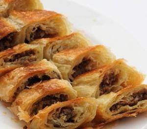 kol-boregi-kac-kalori