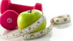 Neden kilo alıyorum? Neden şişmanlıyorum?