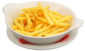 patates-cipsi-kac-kalori