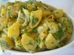 patates-salatasi-kac-kalori