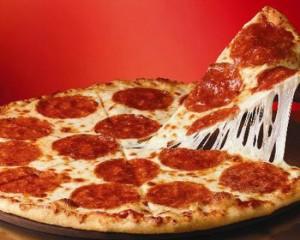 pizza-kac-kalori