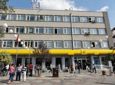 PTT Postane Çalışma Saatleri 2015-2016