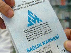 saglik-karnesi