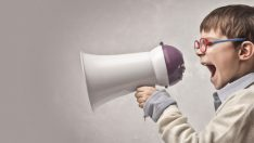 Ses Kısıklığına Ne iyi Gelir? Ses Kısıklığı Nasıl Geçer?