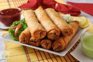 sigara-boregi-kac-kalori
