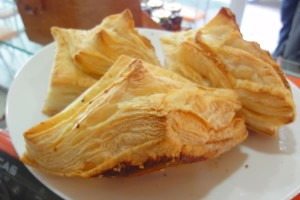 talas-boregi-kac-kalori