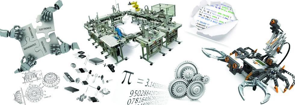 Mekatronik mühendisliği taban puanları