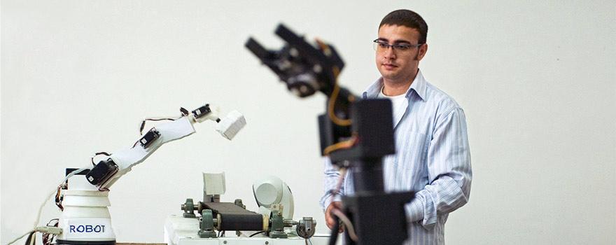 Mekatronik Mühendisliği Taban Puanları 2015-2016