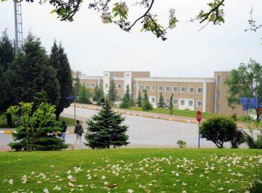 Sakarya Üniversitesi Taban Puanları 2015-2016