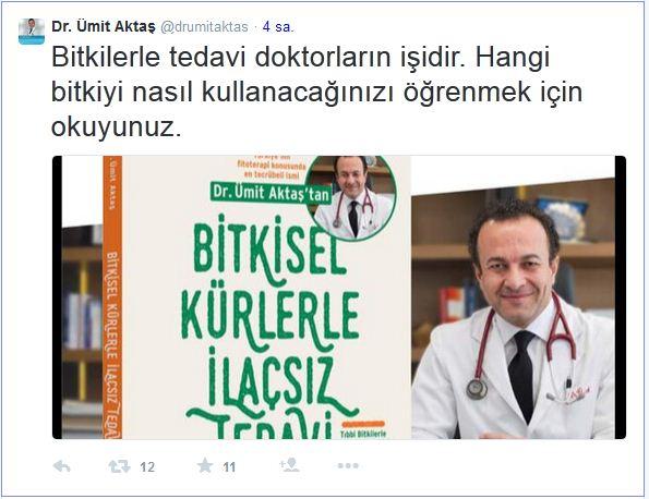 dr-umit-aktas