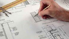 Mimarlık Taban Puanları ve Sıralaması 2015-2016