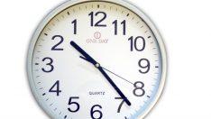 SGK Çalışma Saatleri 2015-2016