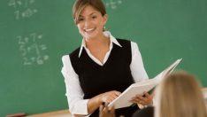 Sınıf Öğretmenliği Taban Puanları 2015-2016