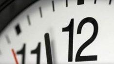 Yapı Kredi Çalışma Saatleri 2015-2016