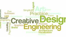 Yazılım Mühendisliği Taban Puanları 2015-2016