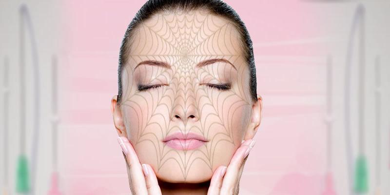 yüz estetik ameliyatı fiyatları 2015