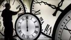 Migros Çalışma Saatleri 2015-2016
