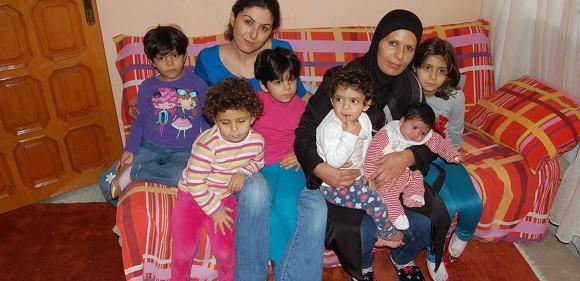 Doç. Dr. Şüra Baykan'a Eczacılık Onur Ödülü