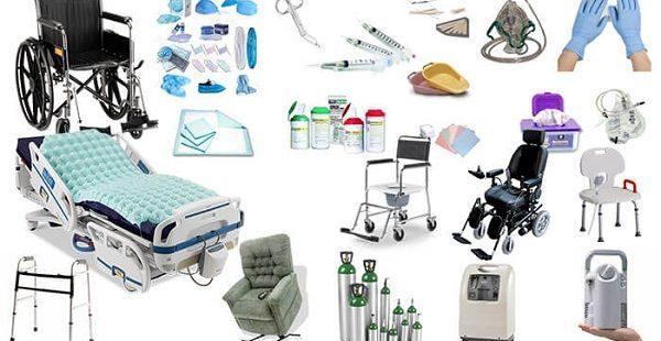 Medikal malzeme protokolünde neler oluyor?